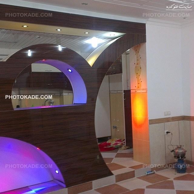 modelcabinet-irani-photokade (23)