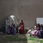 عکس دختران شایسته ایران در سال 94