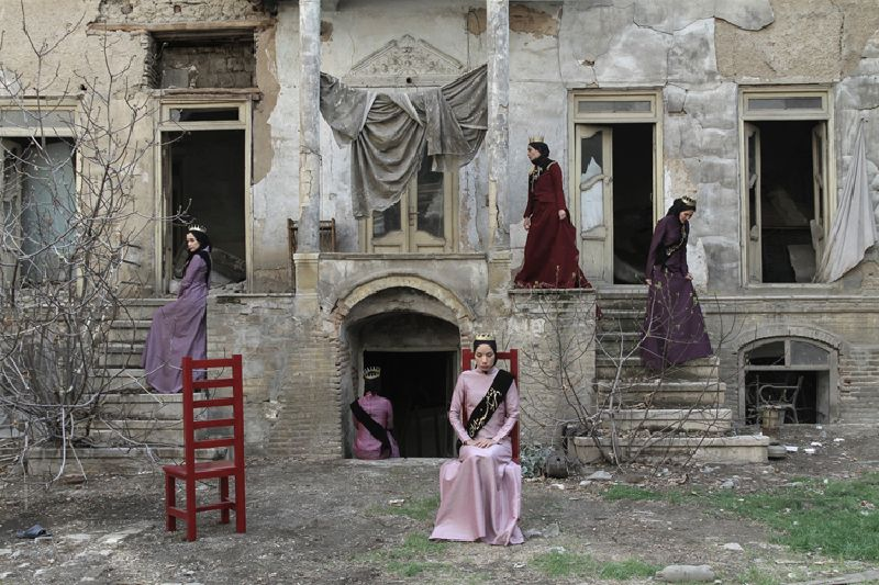 عکس دختران شایسته ایران در سال 94,دختران شایسته ایران,عکس های دختران خوشگل ایرانی,عکس های انتخاب دختر شایسته ایران در سال 94,دختر شایسته ایران در سال 94