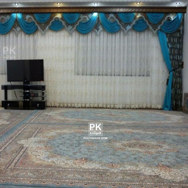 modelpardeh-irani-photokade (16)