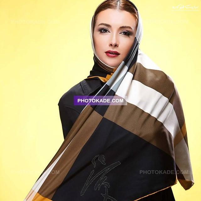 جدیدترین مدل شال وروسری 94 دخترانه شیک,مدل شال و روسری 2015,عکس مدل های جدید شال زنانه,مدل روسری دخترانه 2015,مدل روسری وشال خوشرنگ,مدل دست دوز شال وروسری
