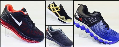 مدل کفش اسپورت 2015,کفش اسپورت دخترانه,مدل های جدید کفش اسپورت مردانه,کفش های اسپورت,مدل های زیبا و شیک کفش اسپورت,رنگ و مدل جذاب کفش اسپورت,kafshe sport