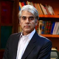 بیوگرافی محمد اصغری کارشناس هواشناسی + زندگی