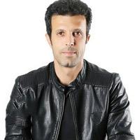 بیوگرافی محمد سیانکی گزارشگر