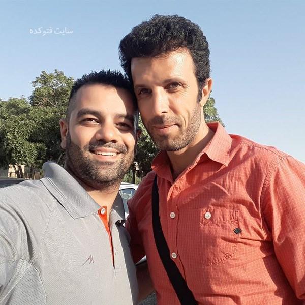محمد سیانکی