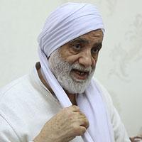 بیوگرافی محسن قرائتی معلم قرآن + زندگی شخصی