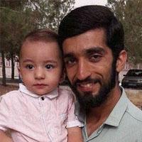 بیوگرافی محسن حججی شهید مدافع حرم + همسرش