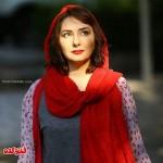 بازیگرن معروف و مشهور مجرد ایرانی
