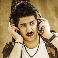 بیوگرافی مخلص خوش لحن دلویزیون + کمدین احمدرضا موسوی