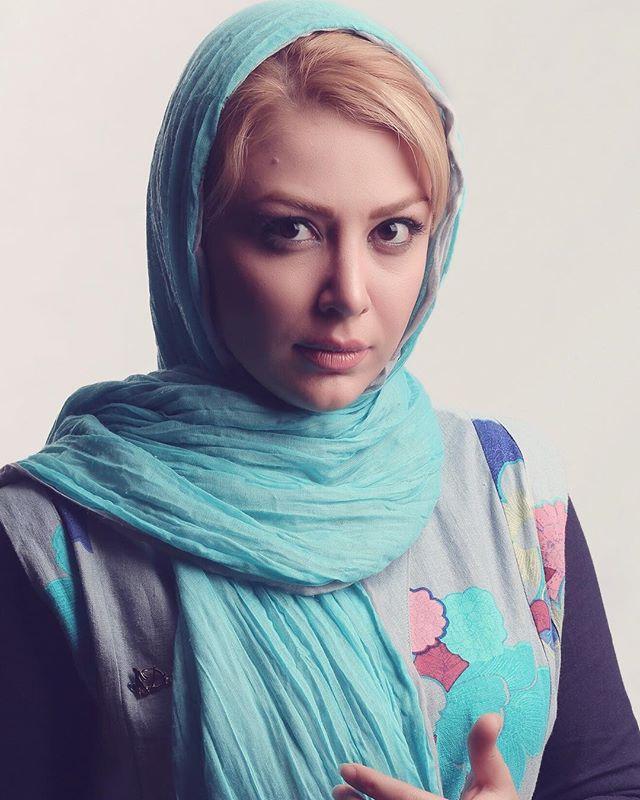 مونا غمخوار بازیگر کیست + ازدواج و بیوگرافی کامل