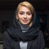 بیوگرافی مونا کرمی بازیگر + زندگی شخصی و هنری