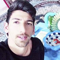 مرتضی تبریزی بازیکن فوتبال + بیوگرافی کامل