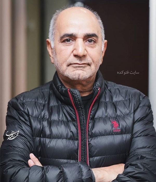 motreb photokade com 5 - عکس و اسامی بازیگران سریال هم گناه + خلاصه داستان