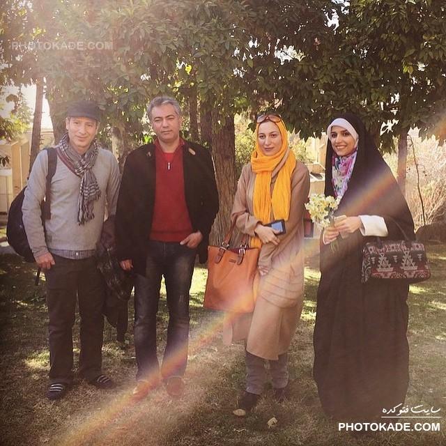mozhdeh-lavasani-photokade (10)
