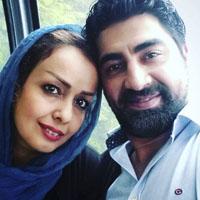 بیوگرافی محمدرضا علیمردانی و همسرش + عکس و زندگی شخصی