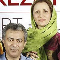 بیوگرافی محمدرضا هدایتی و همسرش + زندگی شخصی و شغل دوم