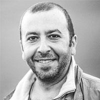 محمدرضا مالکی خندوانه عکس و بیوگرافی