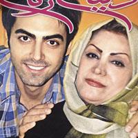 بیوگرافی محمدرضا رهبری + زندگی خصوصی و همسرش