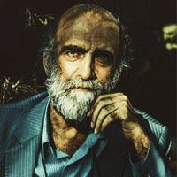 بیوگرافی کریم اکبری مبارکه بازیگر نقش صورت زخمی