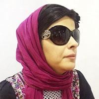 بیوگرافی مریم حیدرزاده + ماجرای شکست عشقی و زندگی شحصی