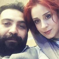 بیوگرافی مریم مقدم و همسرش + زندگی شخصی و هنری