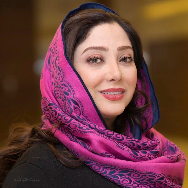بیوگرافی مریم سلطانی بازیگر + زندگی شخصی و آرایشگری