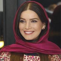 بیوگرافی متین ستوده بازیگر + داستان زندگی و عاشقی