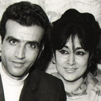 بیوگرافی حمیرا خواننده و همسرش + زندگی شخصی و بیماری