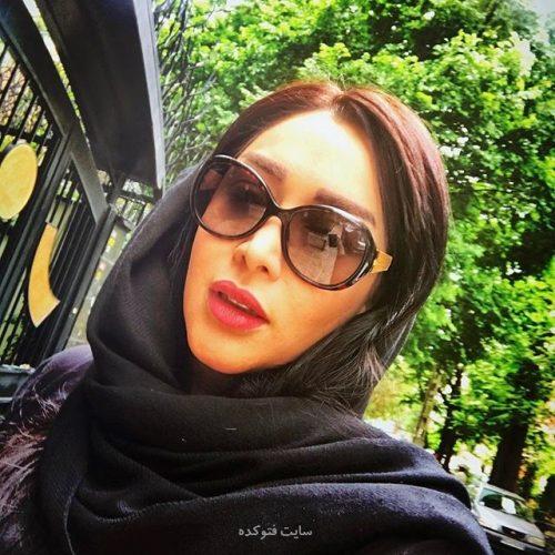 عکس بازیگران سریال نفس شیرین + بیوگرافی داستان
