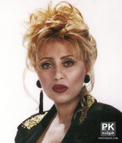 بازگشت خواننده زن لس آنجلسی به ایران,بازگشت خواننده زن معروف لس آنجلسی به ایران,بازگشت ناهید به ایران,بازگشت خواننده زن,ناهید در ایران,ناهید به ایران آمد