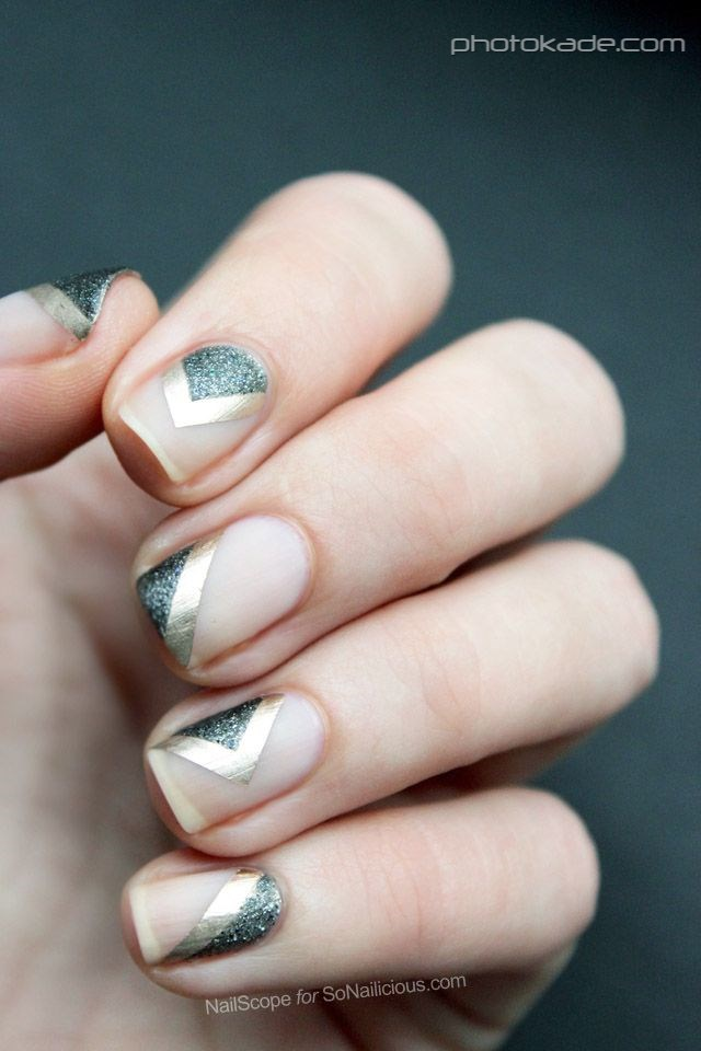 nail-art-design-2015-photokade (11)