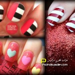 rp_nail-art-design-2015-photokade-1.jpg