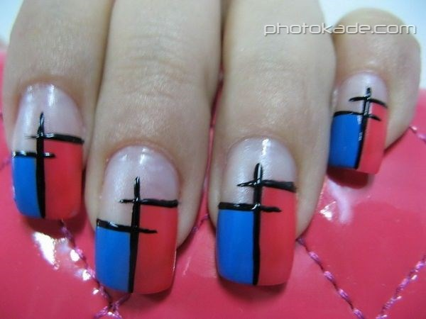 nail-art-design-2015-photokade (13)