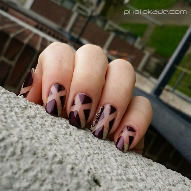 nail-art-design-2015-photokade (14)