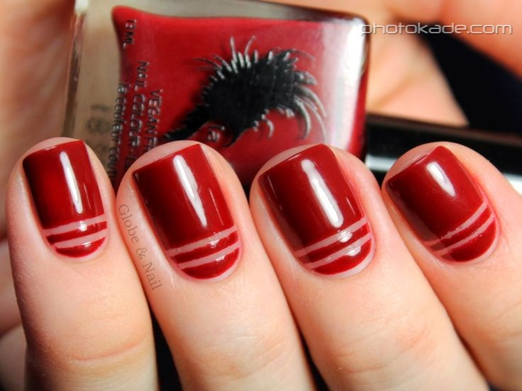 nail-art-design-2015-photokade (16)
