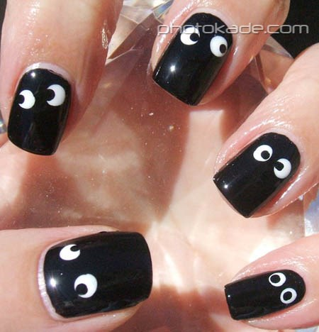 nail-art-design-2015-photokade (20)