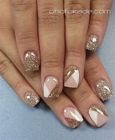nail-art-design-2015-photokade (22)