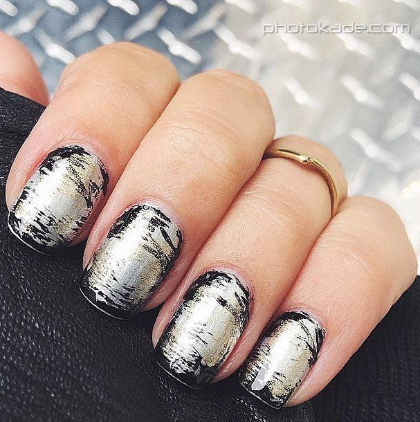 nail-art-design-2015-photokade (6)