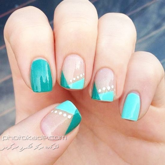 nail20art (11)