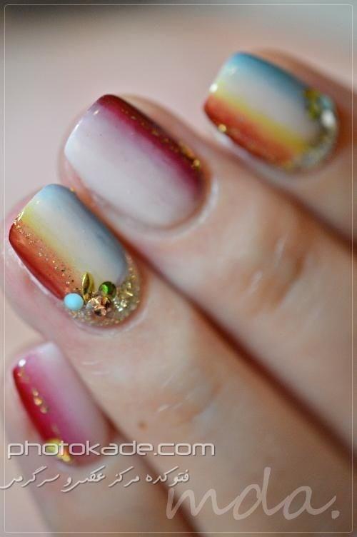 nail20art (25)