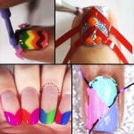 nailartvideo-photokade-com
