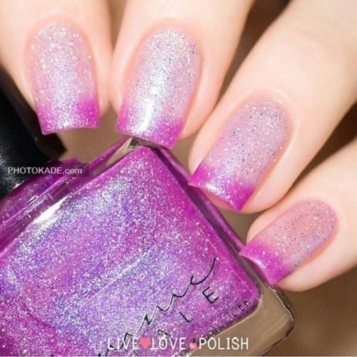 nails-art-class-photokade (10)