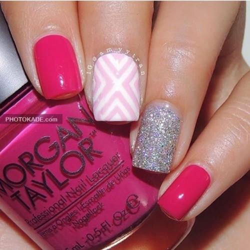 nails-art-class-photokade (11)