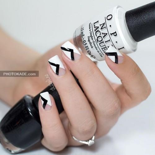 nails-art-class-photokade (12)