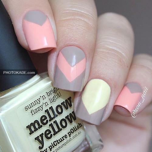 nails-art-class-photokade (13)