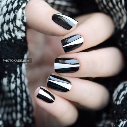 nails-art-class-photokade (14)