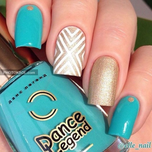 nails-art-class-photokade (7)