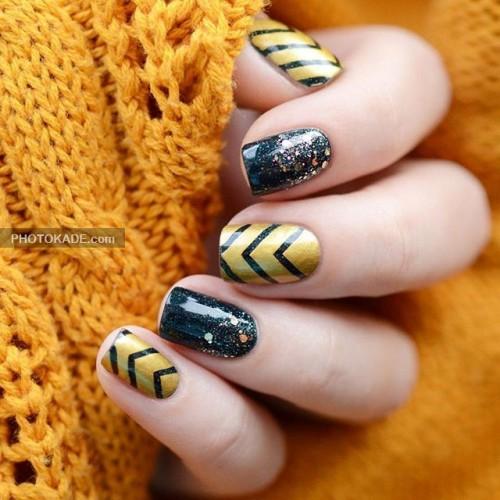 nails-art-class-photokade (8)