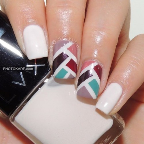 nails-art-class-photokade (9)