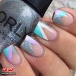 nailsart-newmodel-photokade-com (4)